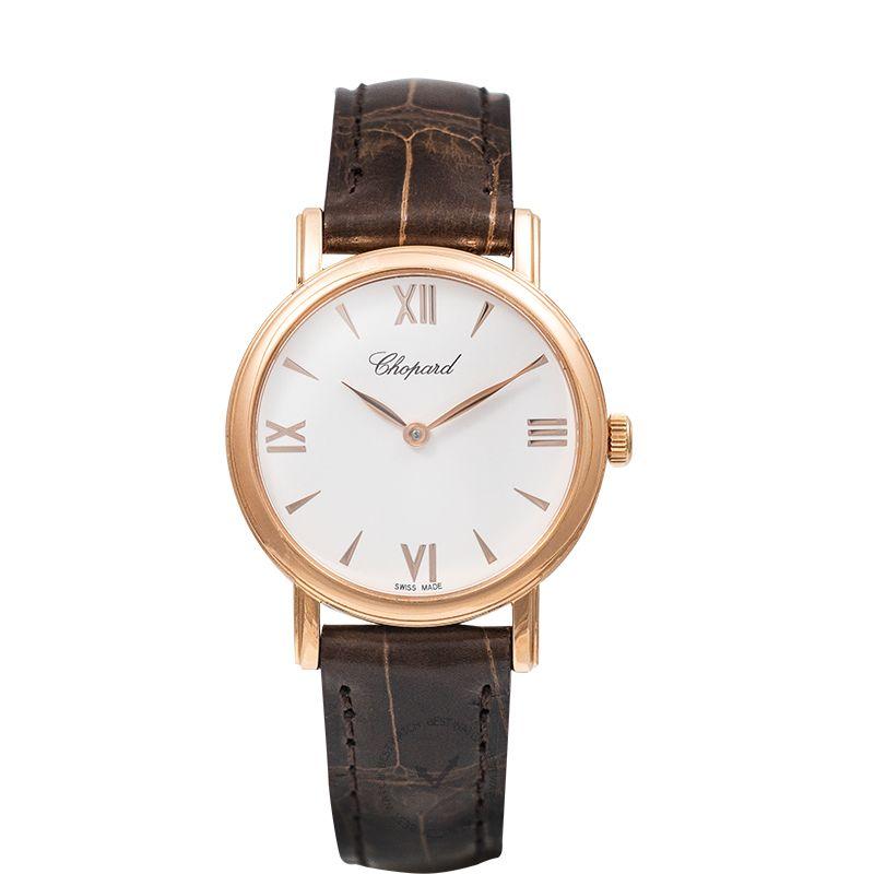 蕭邦錶 Classic 腕錶系列 127387-5201