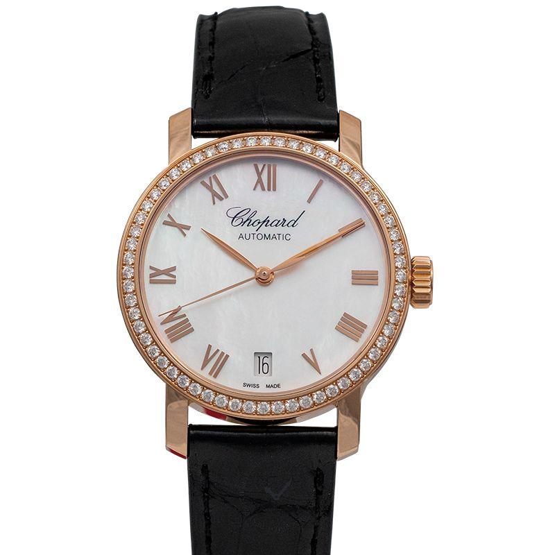 蕭邦錶 Classic 腕錶系列 134200-5001