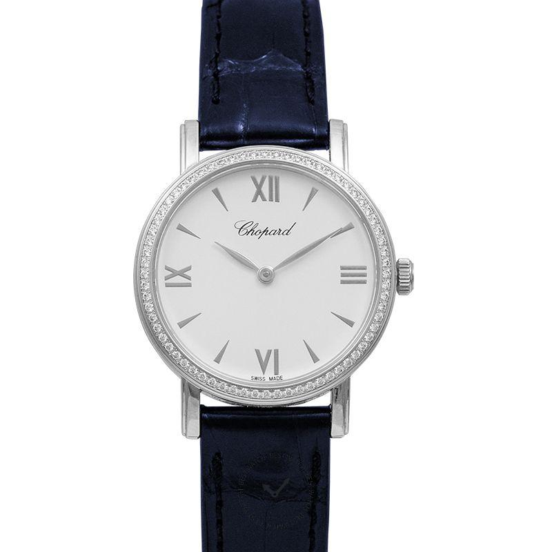 蕭邦錶 Classic 腕錶系列 137387-1201