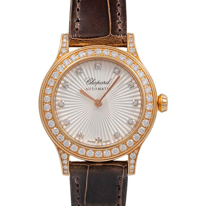 蕭邦錶 Classic 腕錶系列 139414-5001