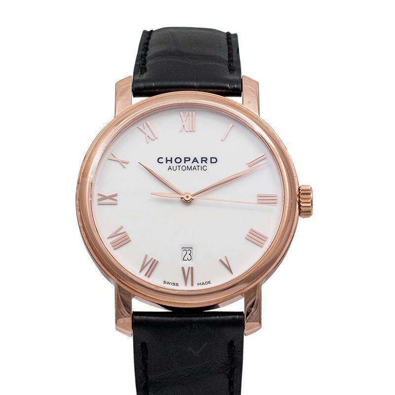 蕭邦錶 Classic 腕錶系列 161278-5005