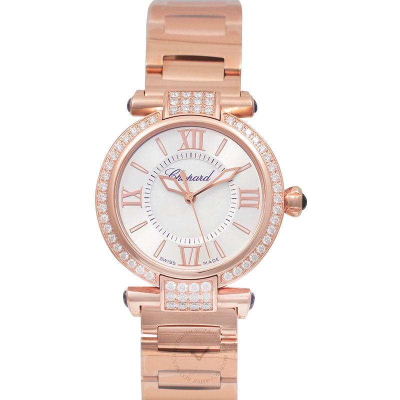 蕭邦錶 Imperiale 腕錶系列 384319-5008