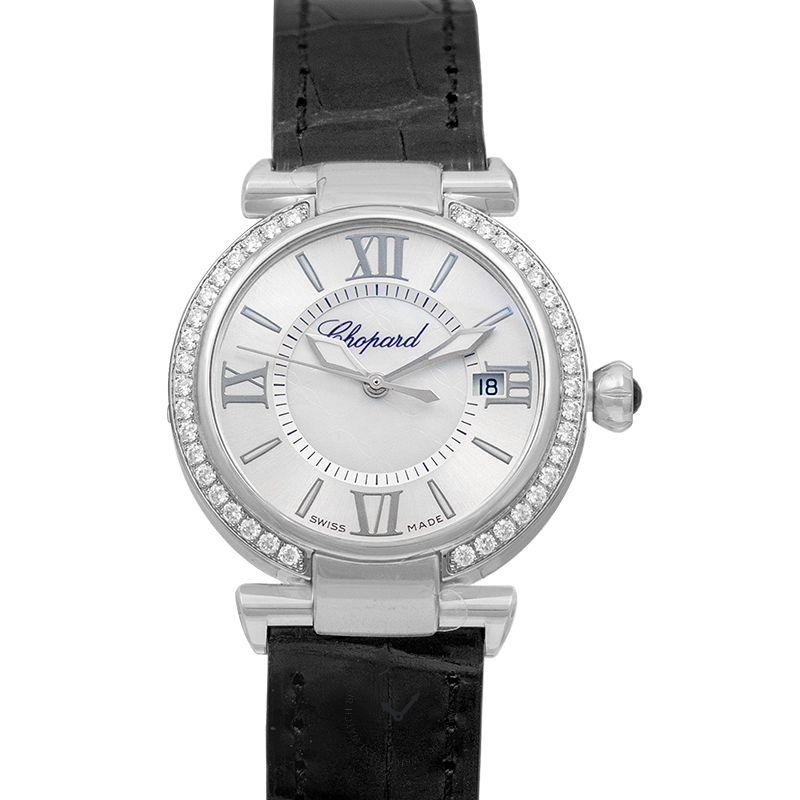 蕭邦錶 Imperiale 腕錶系列 388563-3003