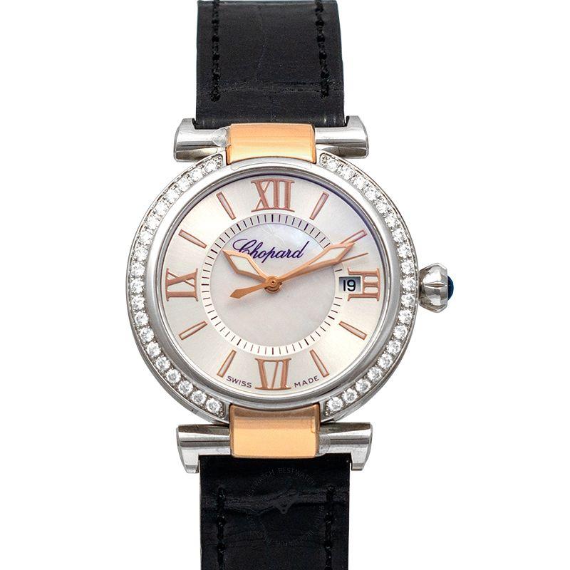 蕭邦錶 Imperiale 腕錶系列 388563-6003