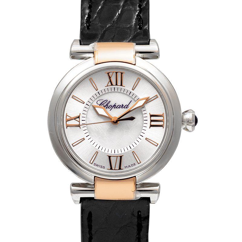 蕭邦錶 Imperiale 腕錶系列 388563-6005