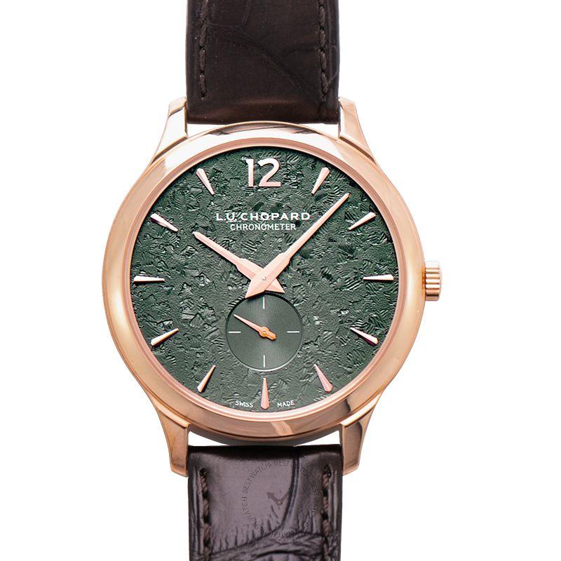 蕭邦錶 L.U.C 腕錶系列 161948-5002