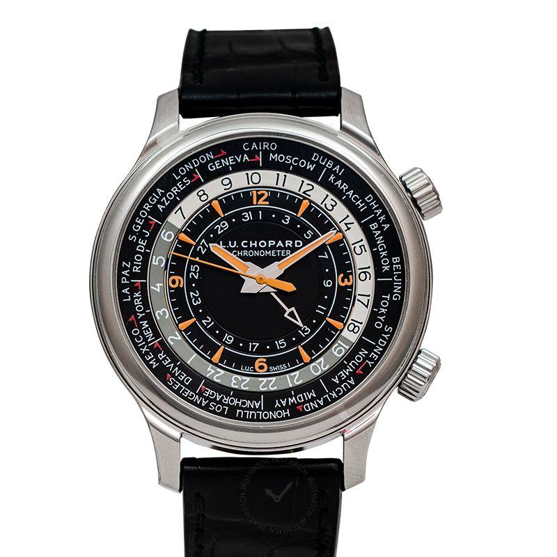 蕭邦錶 L.U.C 腕錶系列 168574-3001