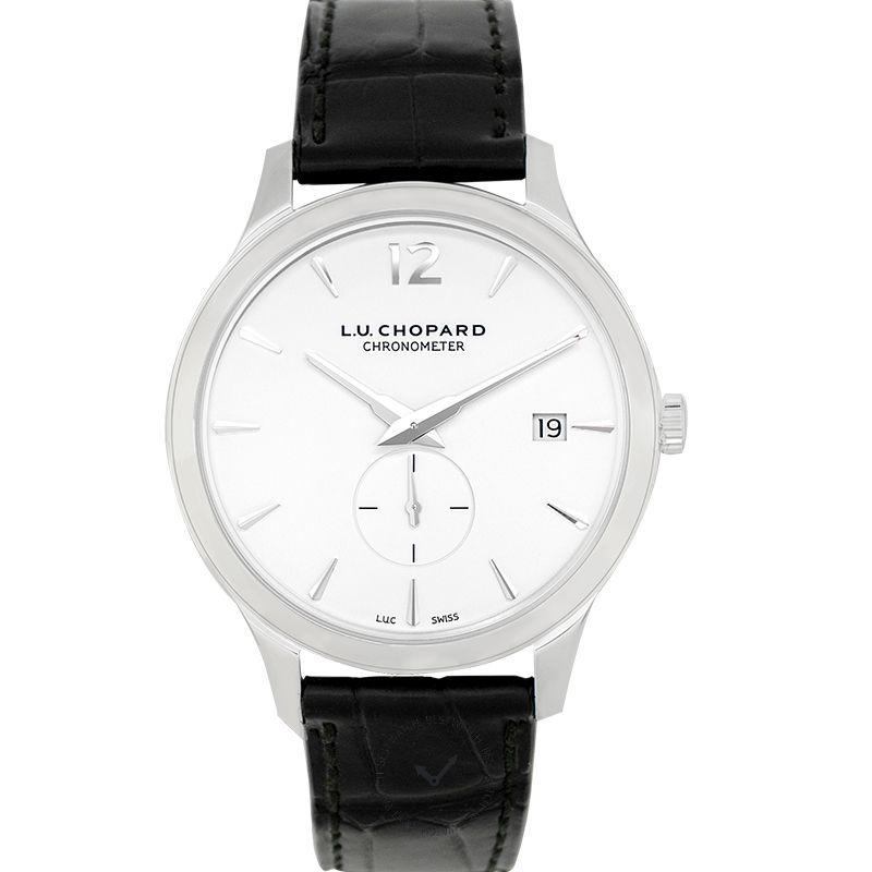 蕭邦錶 L.U.C 腕錶系列 168591-3001