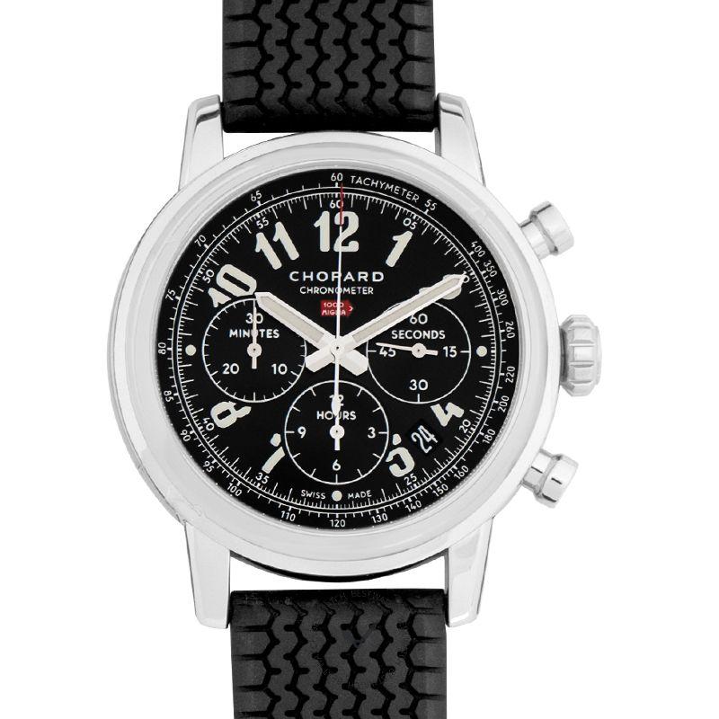 蕭邦錶 Mille Miglia 腕錶系列 168589-3002