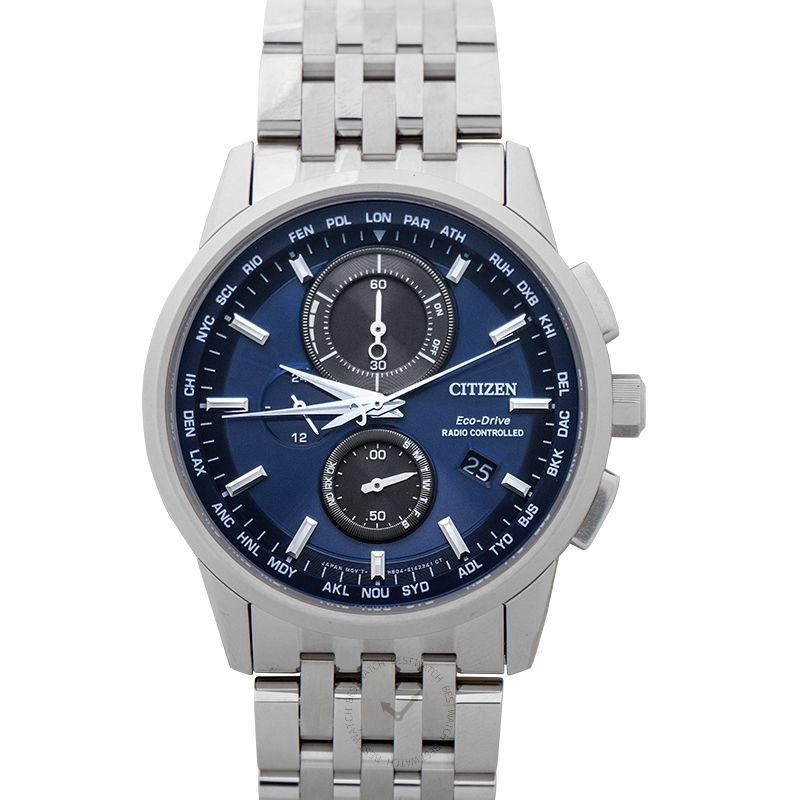 星辰錶  AT8110-61L