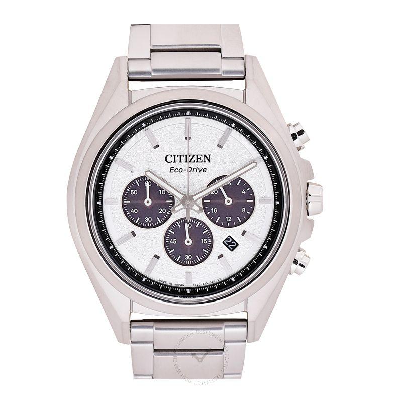 星辰錶 Attesa 手錶系列 CA4390-55A