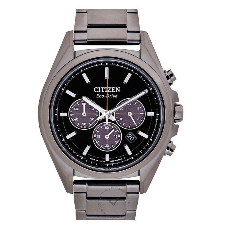 星辰錶 Attesa 手錶系列 CA4394-54E