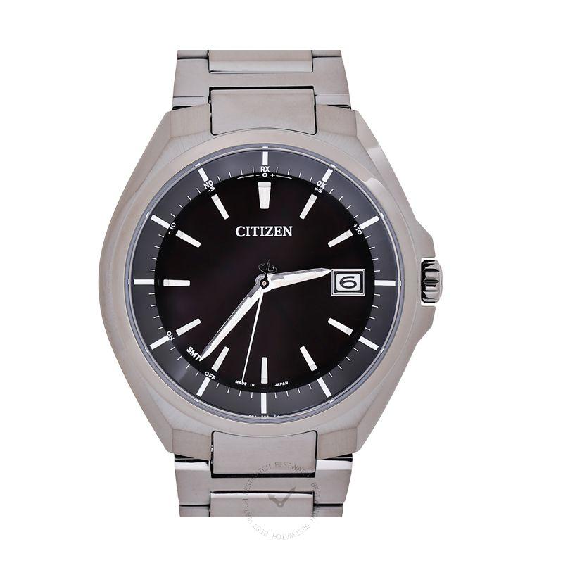 星辰錶 Attesa 手錶系列 CB3015-53E