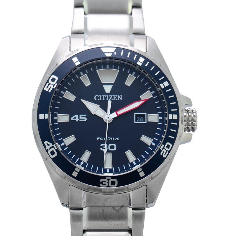 星辰錶  BM7450-81L