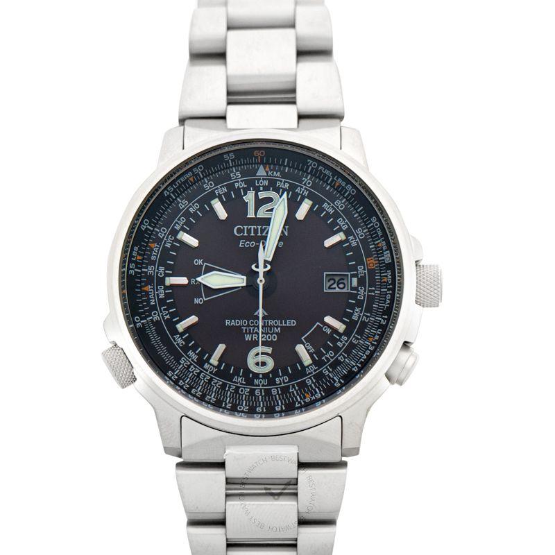 星辰錶  CB0230-81E