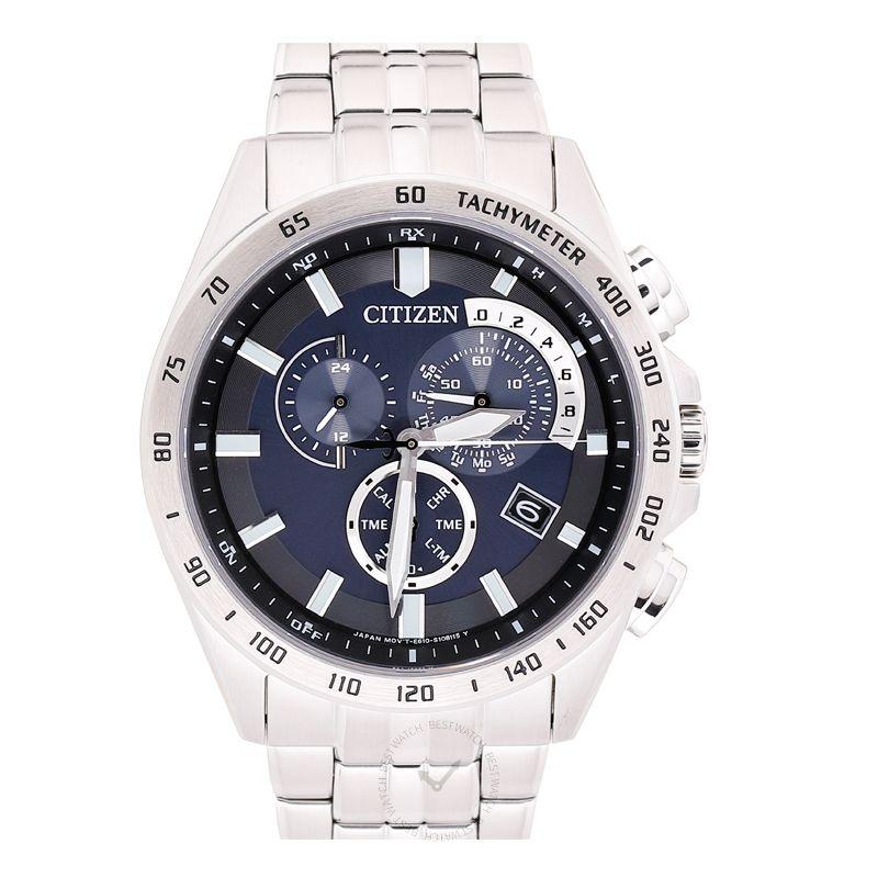 星辰錶 Citizen collection 手錶系列 AT3000-59L