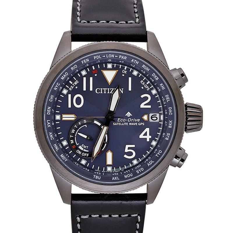星辰錶 Promaster 手錶系列 CC3067-11L
