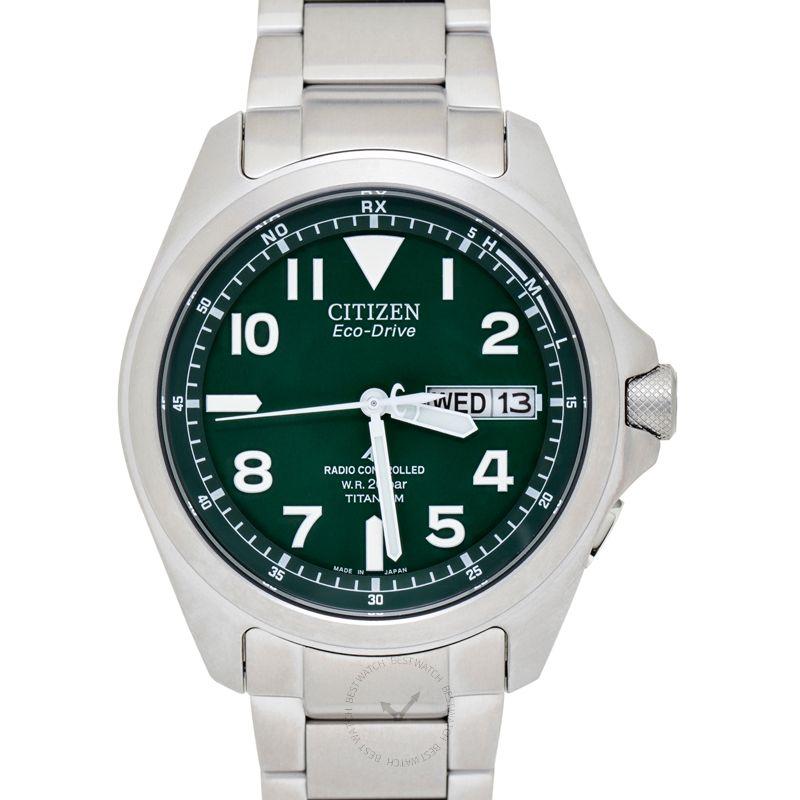 星辰錶 Promaster 手錶系列 PMD56-2951