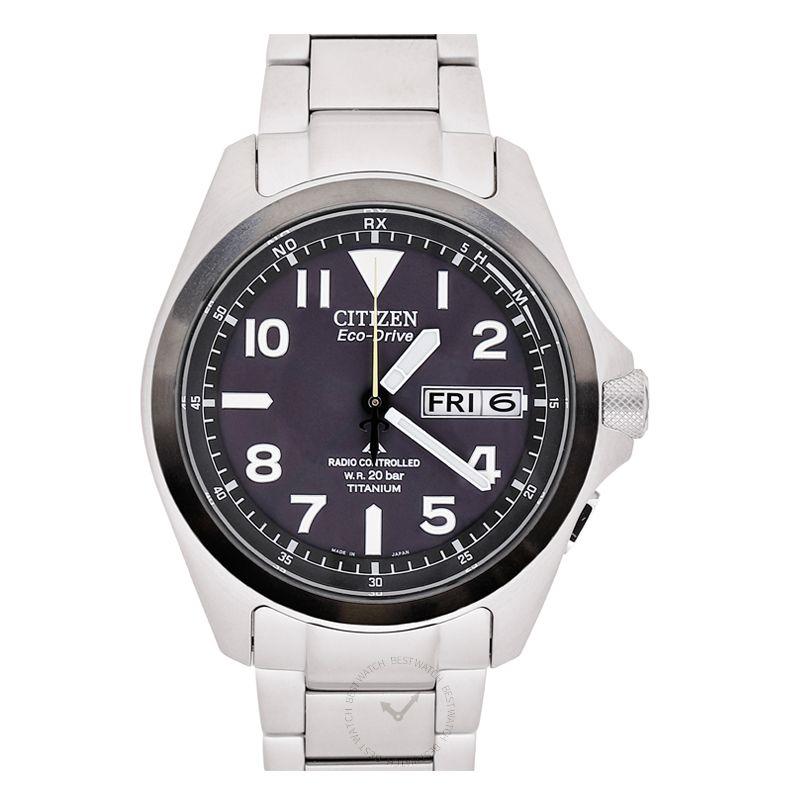 星辰錶 Promaster 手錶系列 PMD56-2952