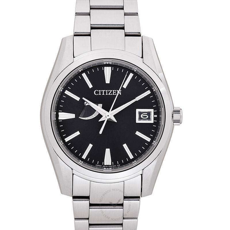 星辰錶 The Citizen 手錶系列 AQ1000-58E