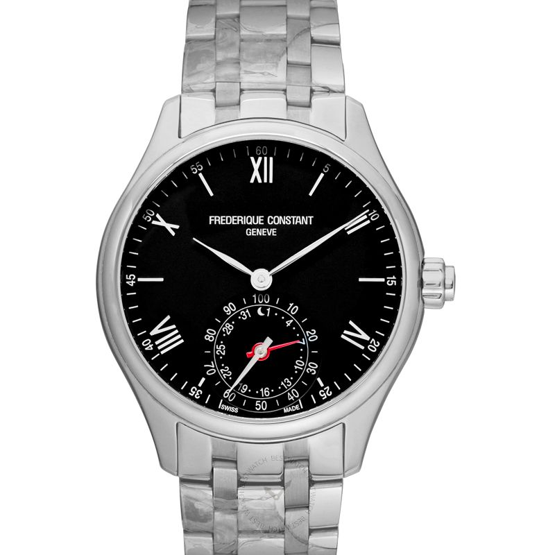 康斯登 Horological Smartwatch 腕錶系列 FC-285B5B6B