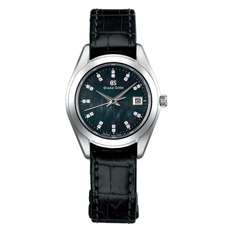 Grand Seiko 女裝腕錶系列 STGF297