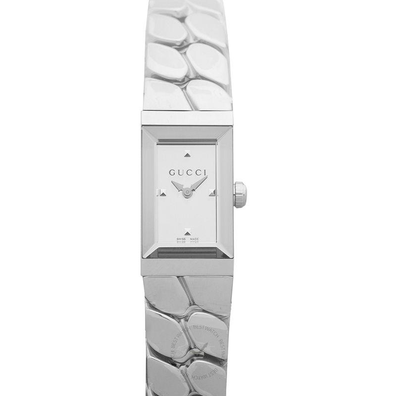 古馳 G-Frame腕錶系列 YA147501