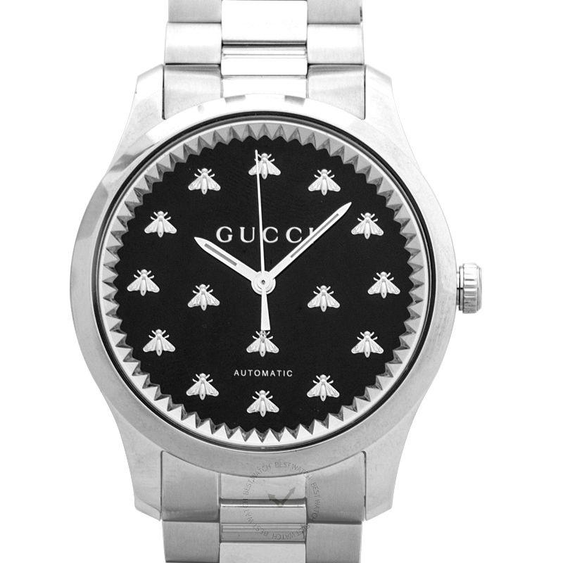 古馳 G-Timeless腕錶系列 YA126283