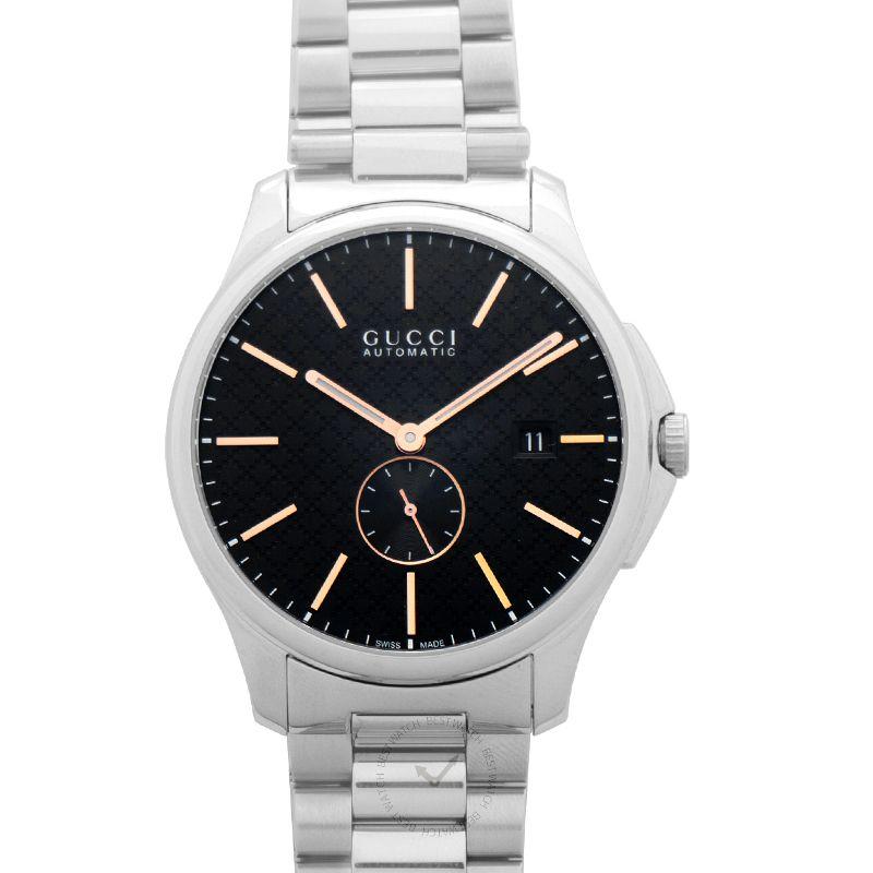 古馳 G-Timeless YA126312
