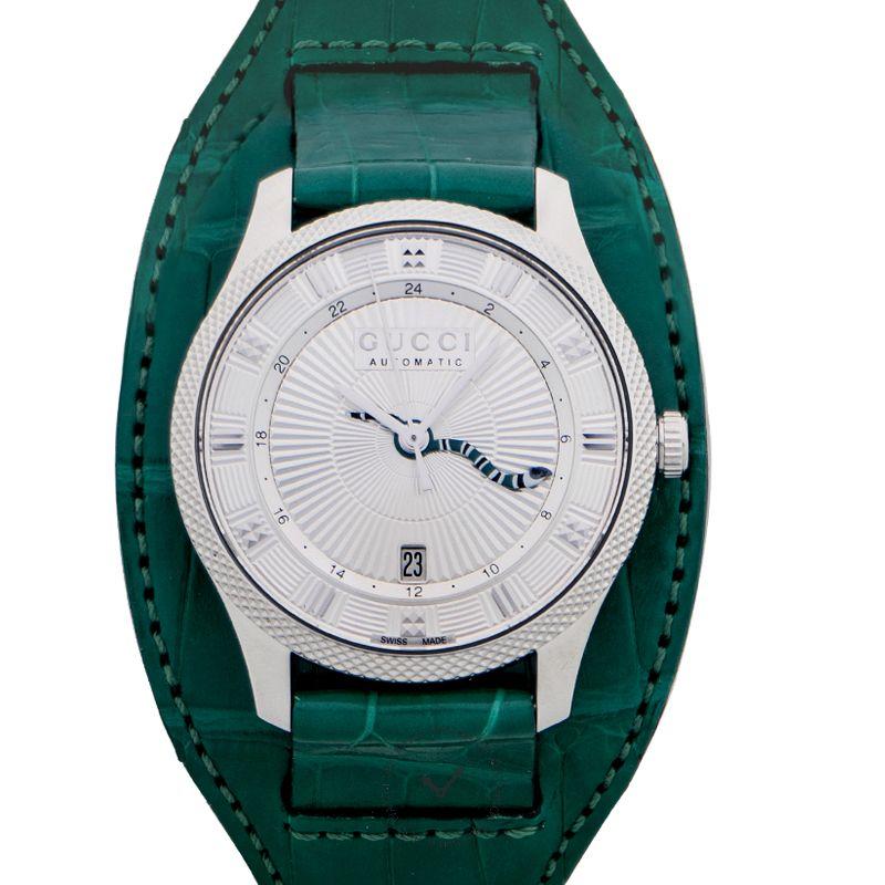 古馳 G-Timeless腕錶系列 YA126344