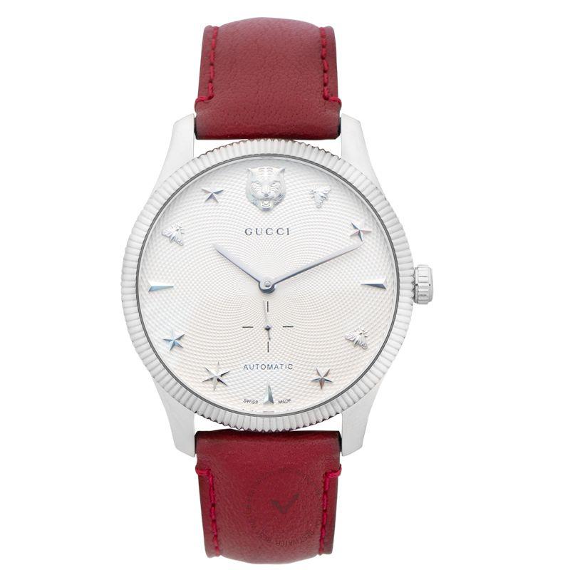古馳 G-Timeless YA126346