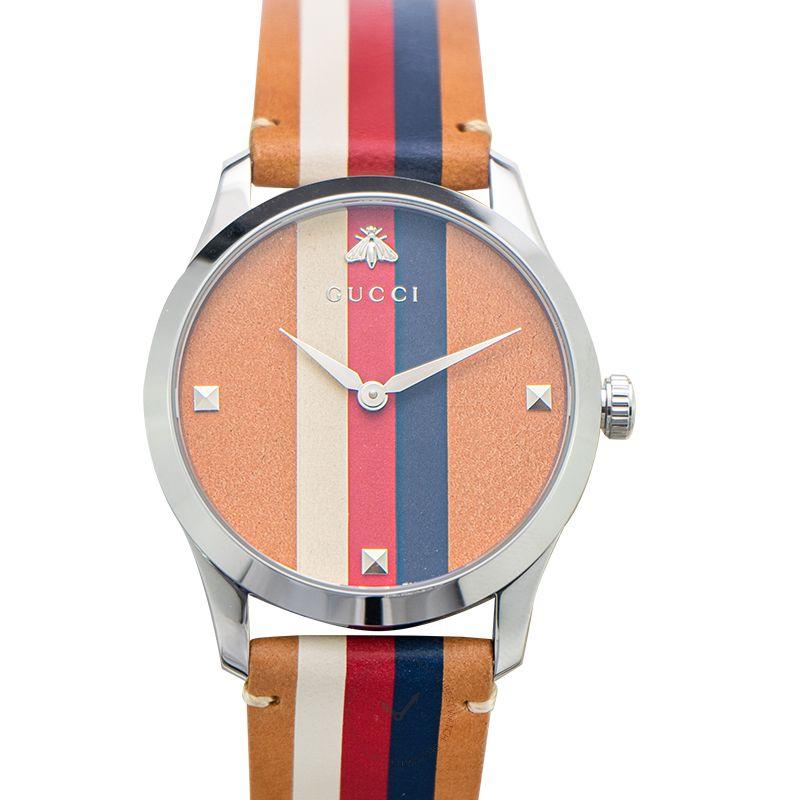 古馳 G-Timeless腕錶系列 YA1264078
