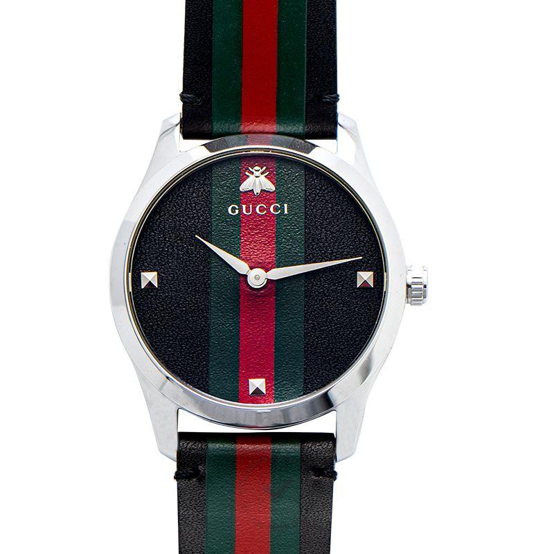 古馳 G-Timeless腕錶系列 YA1264079