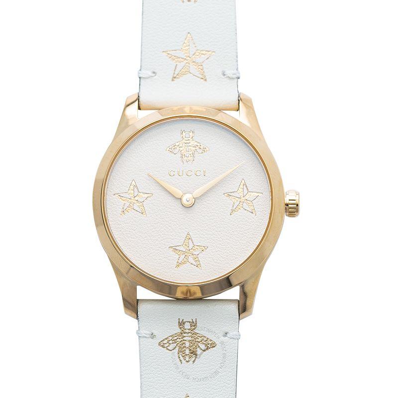 古馳 G-Timeless腕錶系列 YA1264096
