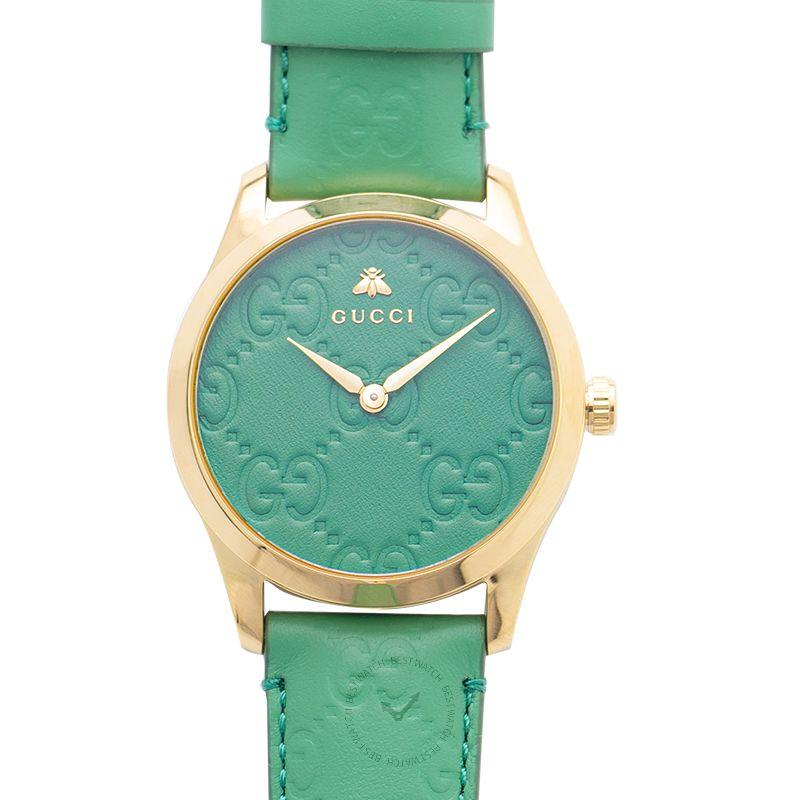 古馳 G-Timeless腕錶系列 YA1264099