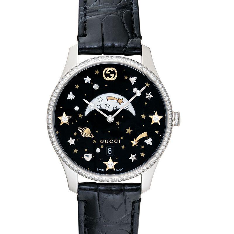 古馳 G-Timeless腕錶系列 YA1264103
