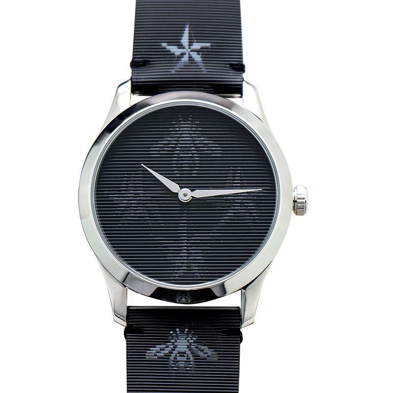 古馳 G-Timeless腕錶系列 YA1264105