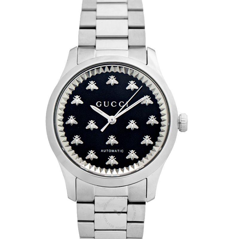 古馳 G-Timeless YA1264130