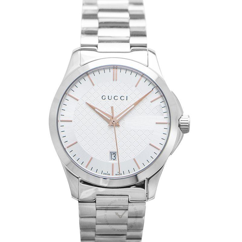 古馳 G-Timeless腕錶系列 YA126442