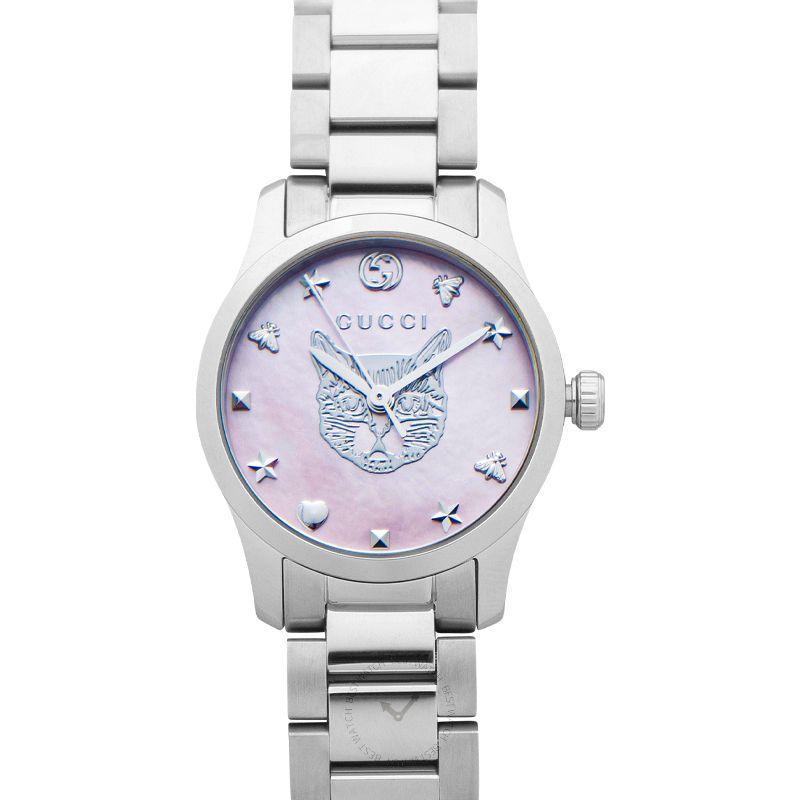 古馳 G-Timeless腕錶系列 YA1265013
