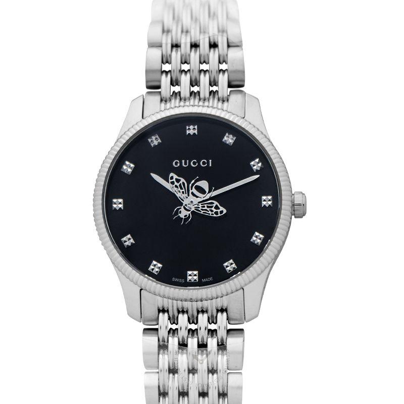 古馳 G-Timeless腕錶系列 YA1265020