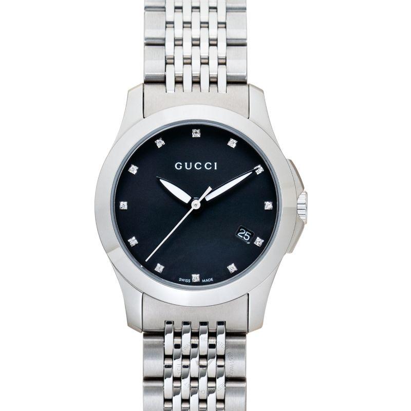 古馳 G-Timeless腕錶系列 YA126505