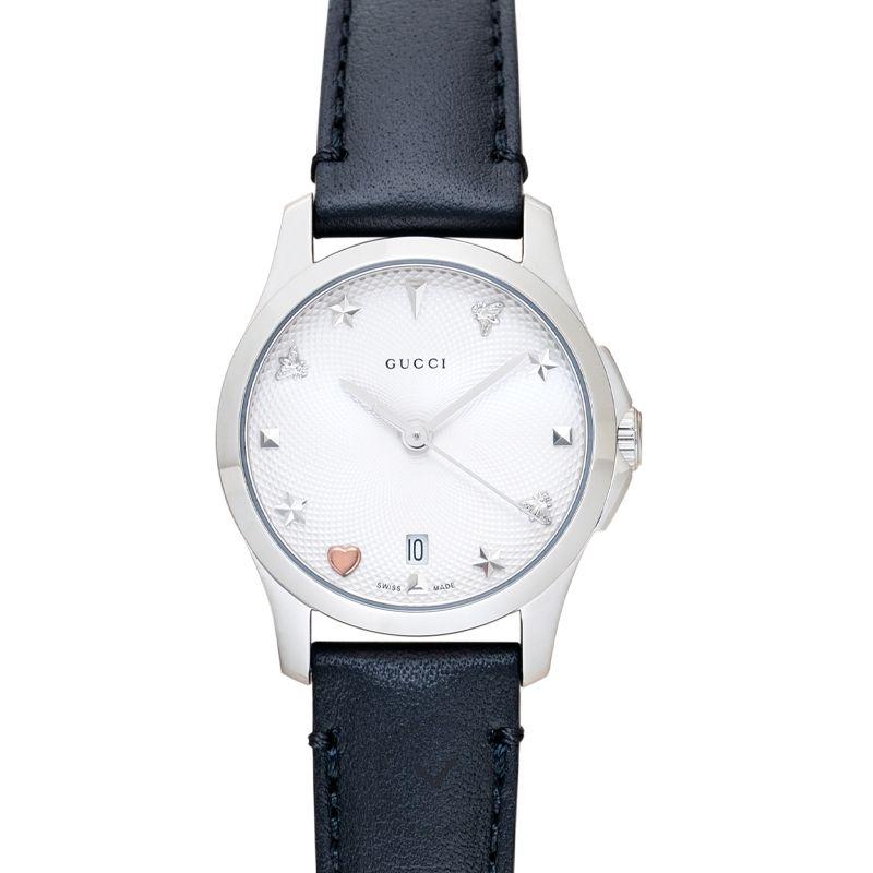 古馳 G-Timeless腕錶系列 YA126574