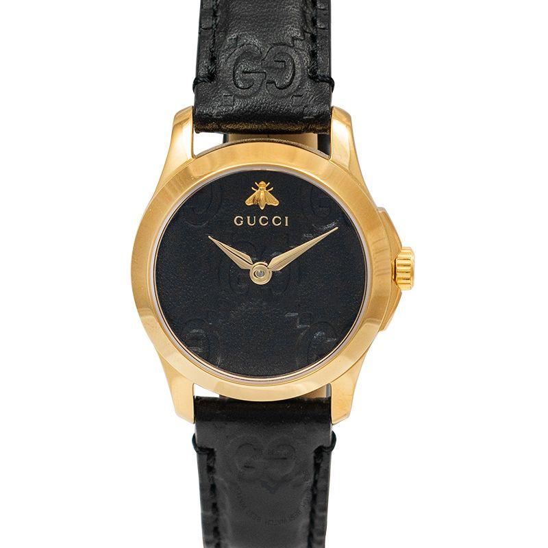 古馳 G-Timeless腕錶系列 YA126581