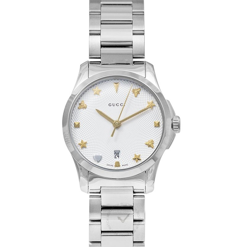 古馳 G-Timeless腕錶系列 YA126572