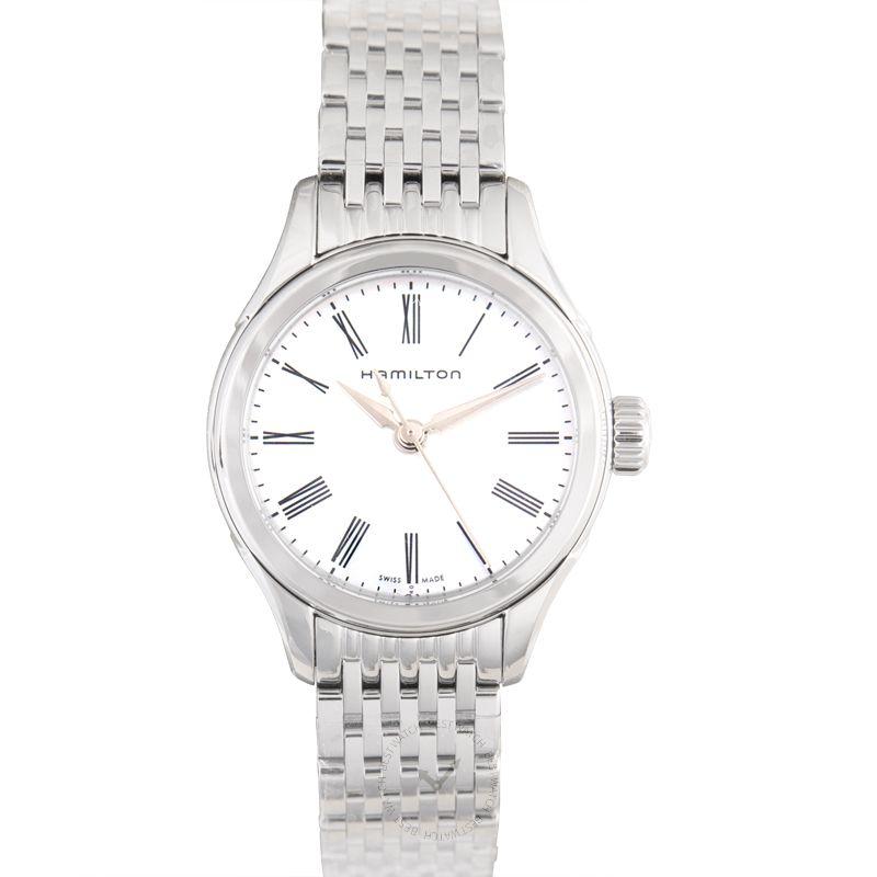 漢米爾頓錶 美國經典腕錶系列 H39251194