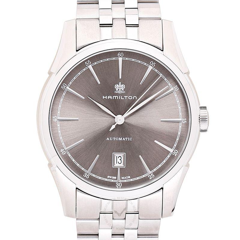 漢米爾頓錶 美國經典腕錶系列 H42415091