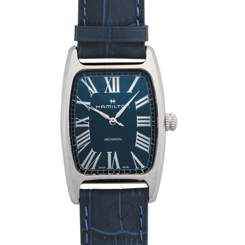 漢米爾頓錶 Boulton H13519641