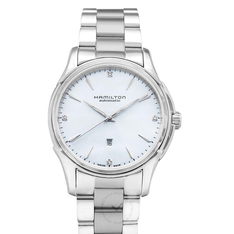 漢米爾頓錶 爵士腕錶系列 H32315142