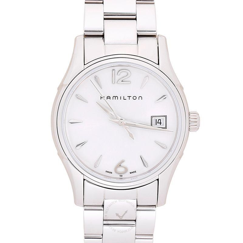 漢米爾頓錶 爵士腕錶系列 H32351115